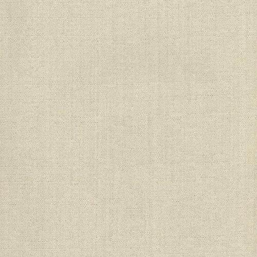 York Wallcoverings Candice Olson Moonstruck Glimmer Lux Wallpaper