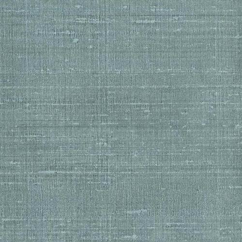 York Wallcoverings Candice Olson Moonstruck Meditate Wallpaper