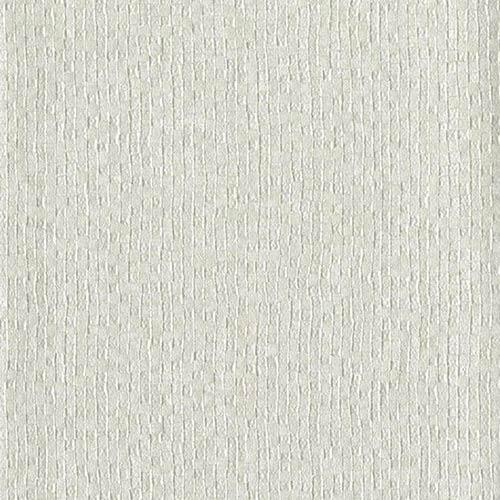 Candice Olson Moonstruck Pave Wallpaper