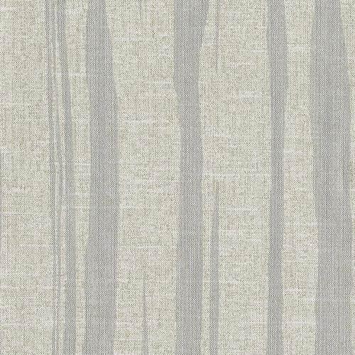 Candice Olson Moonstruck Savvy Wallpaper