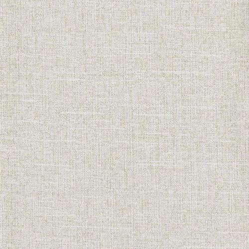 Candice Olson Moonstruck Swoon Wallpaper