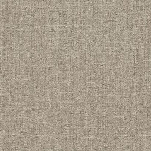 York Wallcoverings Candice Olson Moonstruck Swoon Wallpaper- Sample Swatch Only