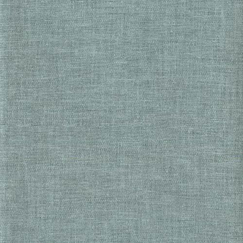 York Wallcoverings Candice Olson Moonstruck Expectation Wallpaper- Sample Swatch Only