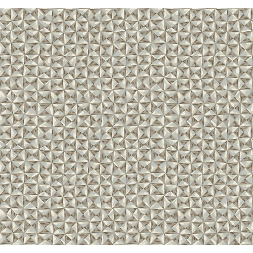 Candice Olson Breathless Bijou Dark Neutral, Browns and Blacks Wallpaper
