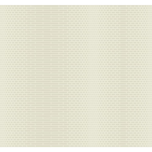 York Wallcoverings Candice Olson Breathless Odyssey Beige and Off White Wallpaper