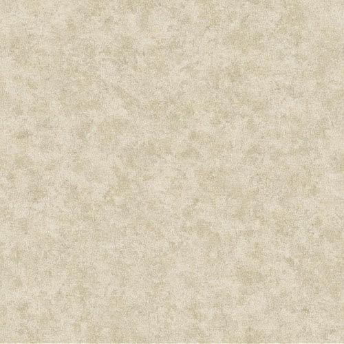 cream gold damask wallpaper bellacor