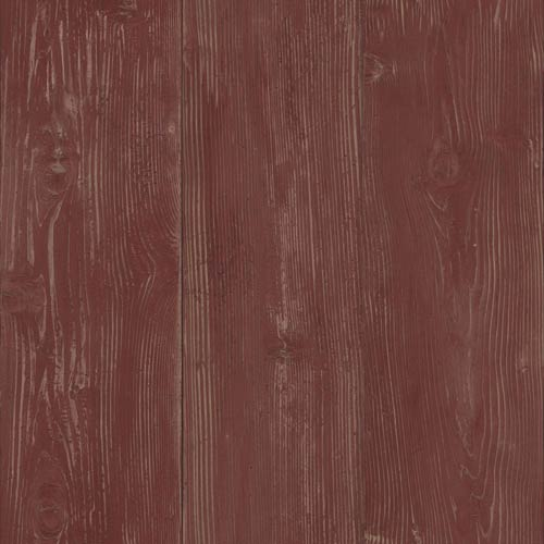 York Wallcoverings Inspired by Color Burgundy Wallpaper: Sample Swatch Only