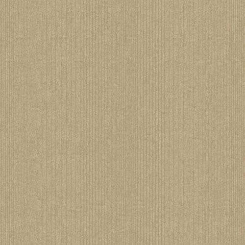 Inspired by Color Soft Beige Metallic Wallpaper