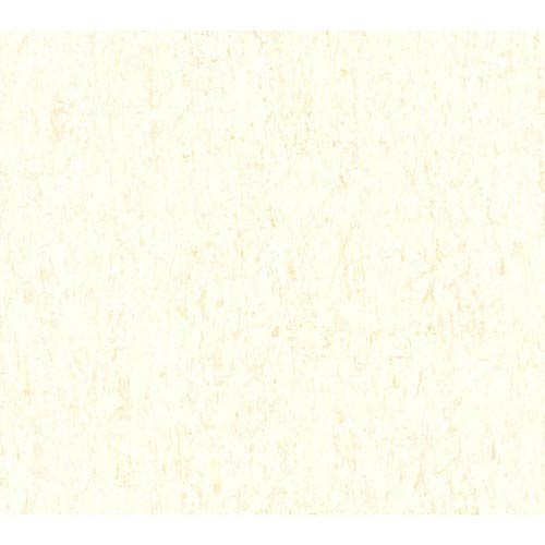 Inspired by Color Off White Hudson Wallpaper