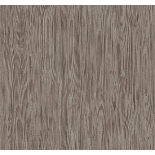 York Wallcoverings Candice Olson Dimensional Surfaces Weathered Wood