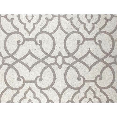 York Wallcoverings Candice Olson Shimmering Details Metallic Grillwork Mica Wallpaper