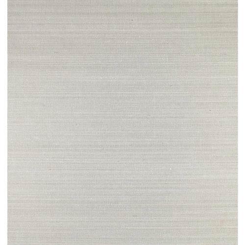 Candice Olson Shimmering Details Bright Metallic Impression Wallpaper