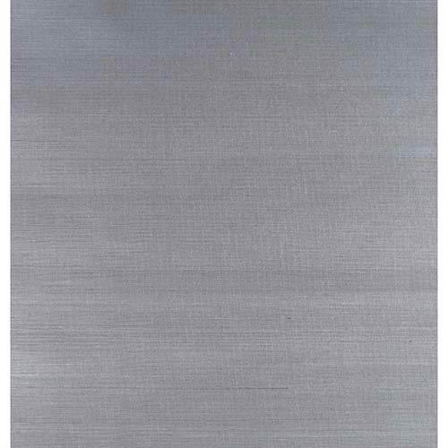Candice Olson Shimmering Details Dark Metallic Impression Wallpaper