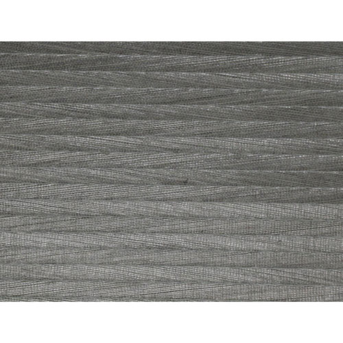 Candice Olson Natural Splendor Lombard Dark Silver Wallapper