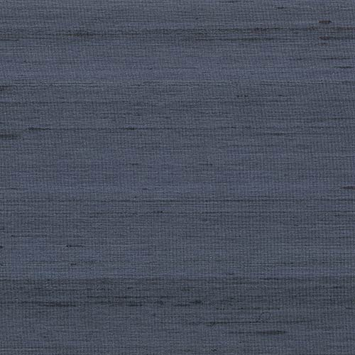 York Wallcoverings Dwell Studio Silks Blue Wallpaper- Sample Swatch Only