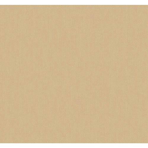 Ronald Redding 18 Karat II Golden Tan Chalfont Wallpaper