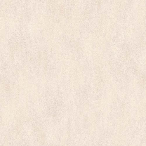 Arlington Cream and Silver Stucco Texture Wallpaper