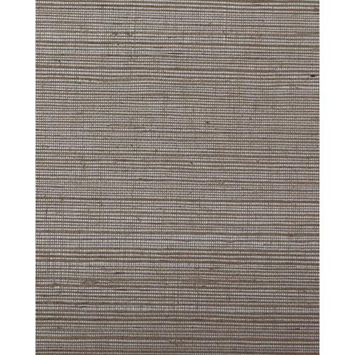 Filigree Elegance Weave Beige Wallpaper