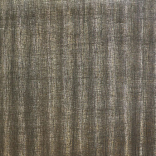 York Wallcoverings Filigree Translucent Ombre Brown Wallpaper - SAMPLE SWATCH ONLY