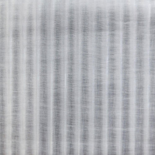 York Wallcoverings Filigree Translucent Ombre Metallic Wallpaper - SAMPLE SWATCH ONLY