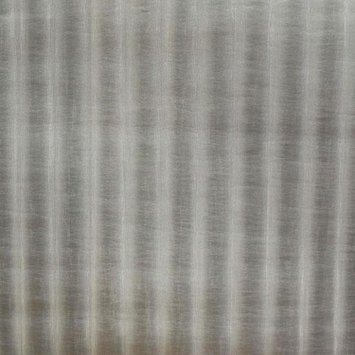 York Wallcoverings Filigree Translucent Ombre Black Wallpaper