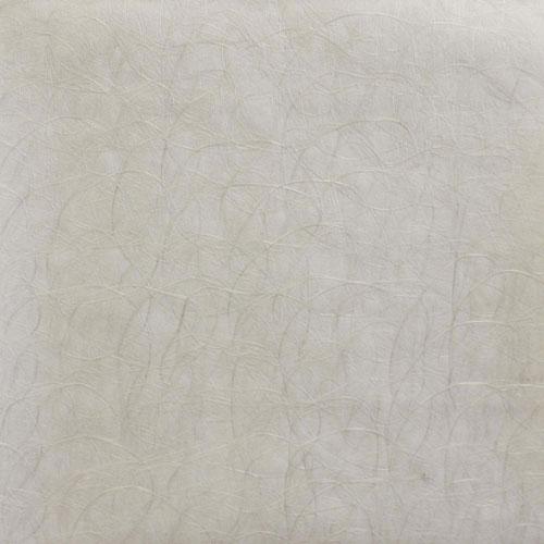 York Wallcoverings Filigree Windswept White Wallpaper - SAMPLE SWATCH ONLY