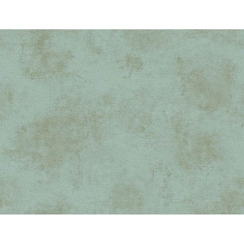 York Wallcoverings Brandywine Texture Wallpaper: Sample Swatch Only