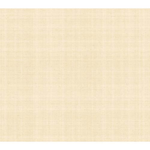 York Wallcoverings Inspired by Color Gold Tone Wallpaper