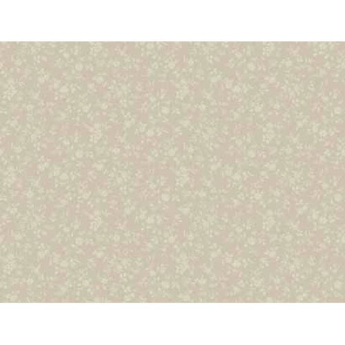 York Wallcoverings Keepsake One Color Trail Wallpaper: Sample Swatch Only