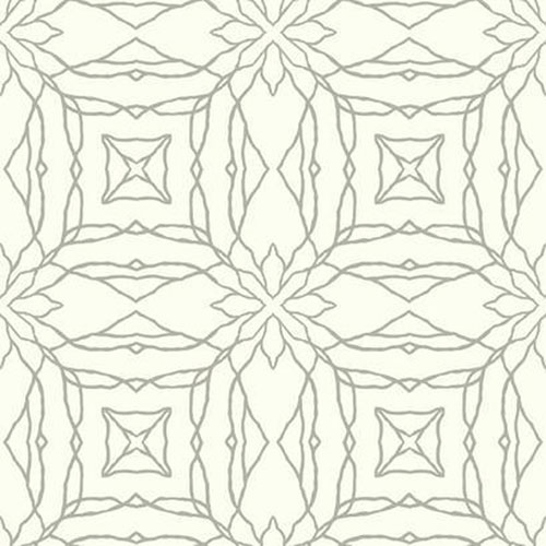 York Wallcoverings Pattern Play Reflections Wallpaper