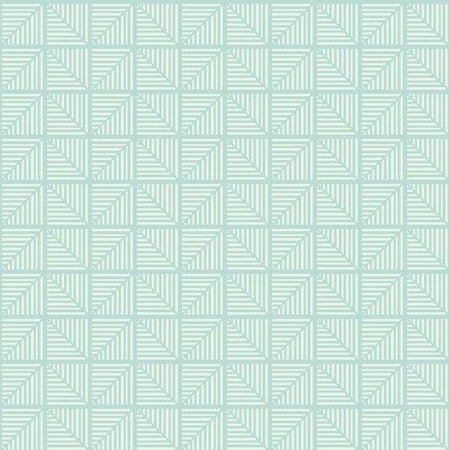 Pattern Play Archer Wallpaper