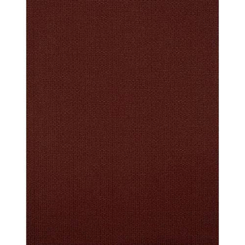 York Wallcoverings York Textures Merlot Waffle Weave Wallpaper: Sample Swatch Only