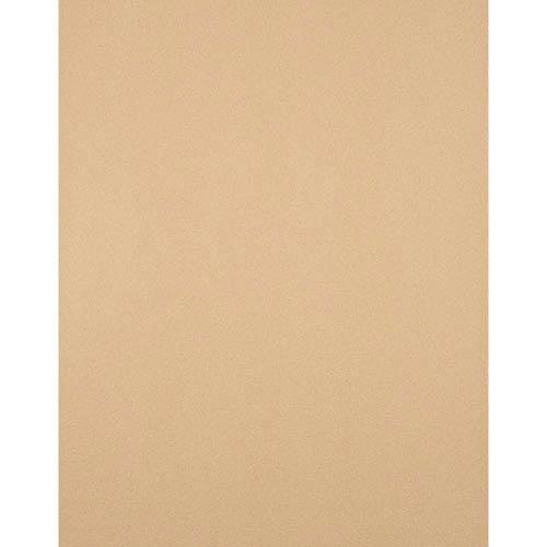 York Wallcoverings York Textures Golden Wheat Sandy Beach Wallpaper: Sample Swatch Only