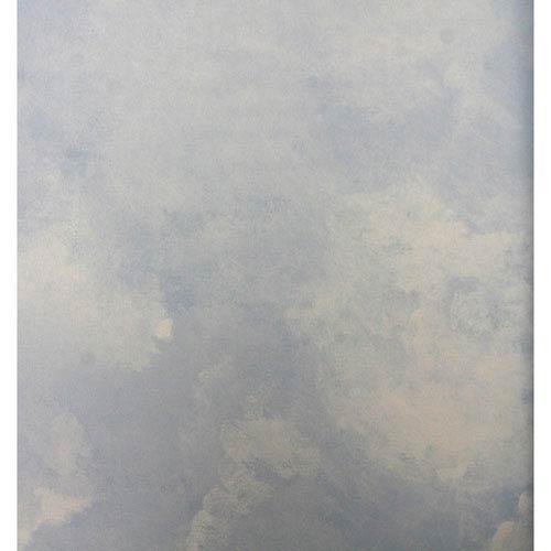 York Wallcoverings Friends Forever Blue Sky Wallpaper: Sample Swatch Only