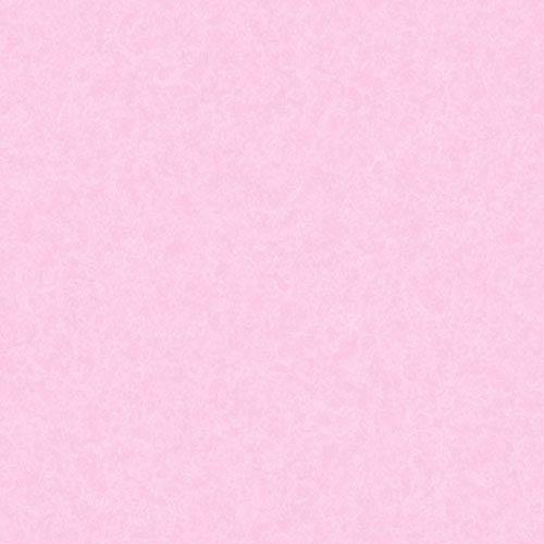 York Wallcoverings Friends Forever Light Pink Linen Texture Wallpaper