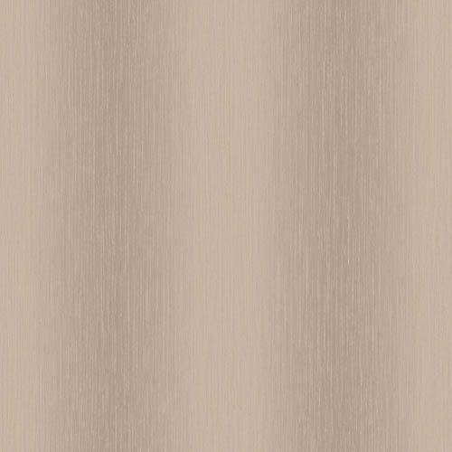 York Wallcoverings Sapphire Oasis Gold, Warm Beige and Pinkish Tan Tonal Damask Texture Wallpaper: Sample Swatch Only