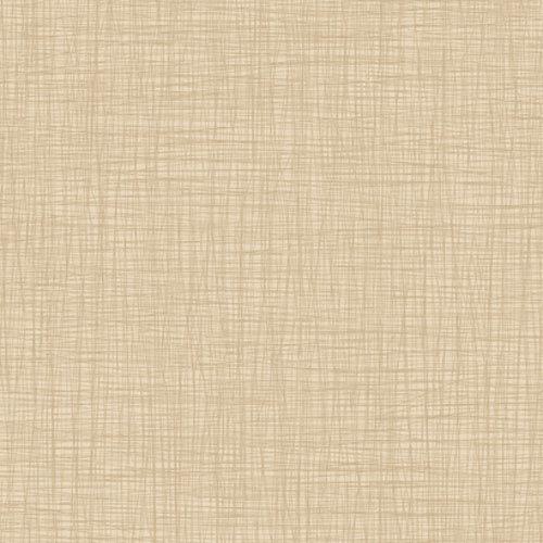 Bistro 750 Linen Wallpaper: Sample Swatch Only