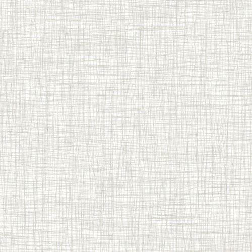 York Wallcoverings Bistro 750 Linen Wallpaper