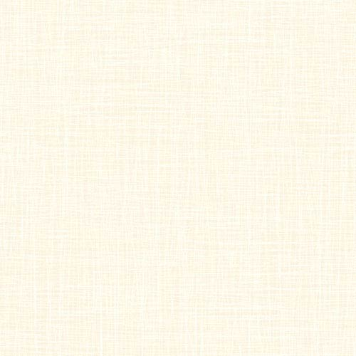 York Wallcoverings Bistro 750 Linen Wallpaper: Sample Swatch Only