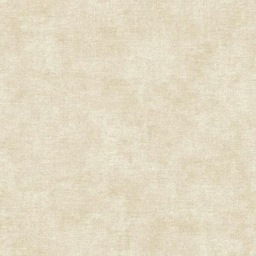 Rustic Living Flax Texture Beige Wallpaper