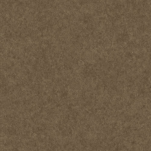 Lake Forest Lodge Crackle Texture Wallpaper: Sample Swatch Only