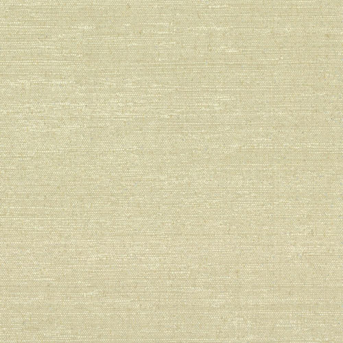 Ronald Redding Organic Cork Grasscloth Beige Wallpaper - SAMPLE SWATCH ONLY