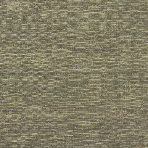 Ronald Redding Organic Cork Grasscloth Metallic Wallpaper - SAMPLE SWATCH ONLY