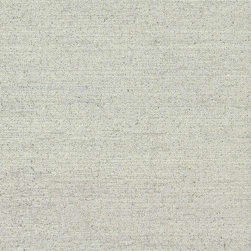 Ronald Redding Organic Cork Grasscloth Metallic Wallpaper