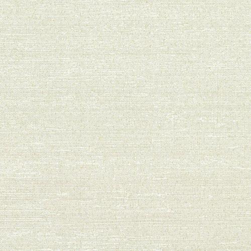 York Wallcoverings Ronald Redding Organic Cork Grasscloth Black Wallpaper