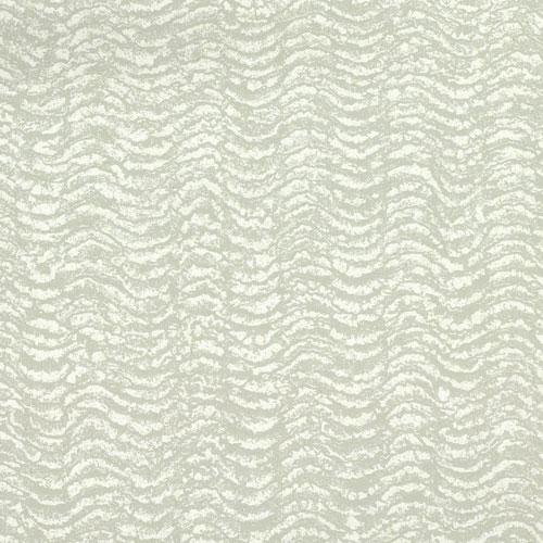 York Wallcoverings Ronald Redding Organic Cork Textures Reef Black Wallpaper