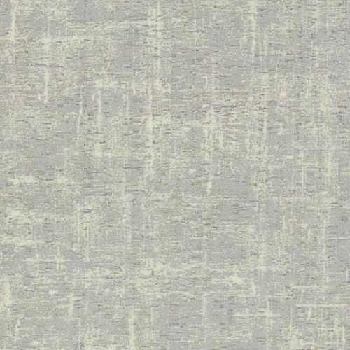 Ronald Redding Organic Cork Kendall Metallic Wallpaper