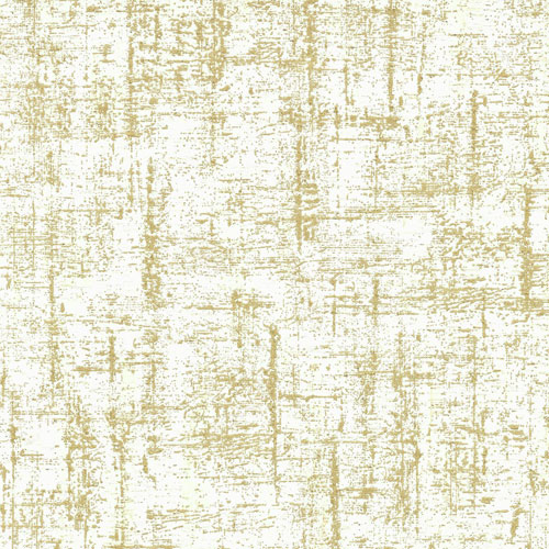 Ronald Redding Organic Cork Kendall Beige Wallpaper - SAMPLE SWATCH ONLY