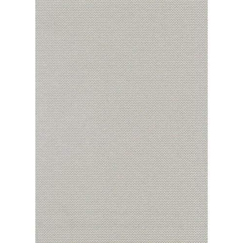 York Wallcoverings Missoni Home Mini Chevron Beige Wallpaper