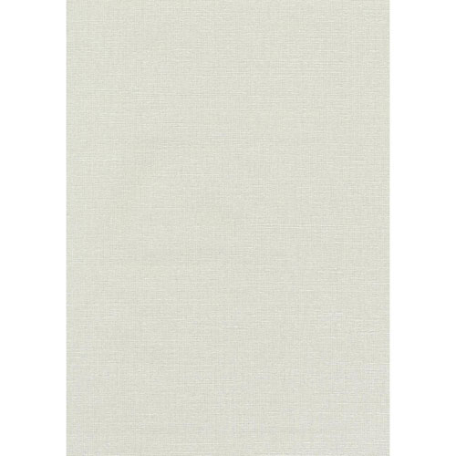 Missoni Home Plain Mini Chevron Pearl Wallpaper
